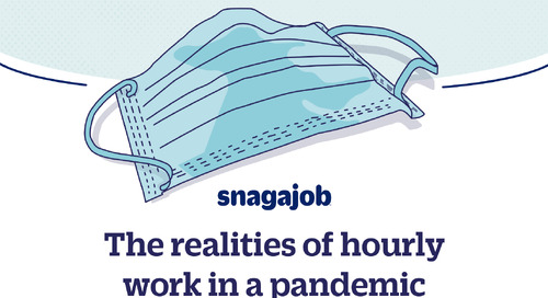 The realities of hourly work in a pandemic