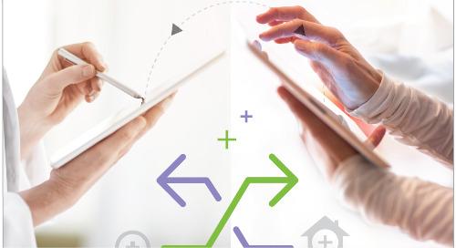 Creating a Seamless SNF & Home Health Partnership