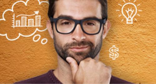 Grow your Senior Living Market Share