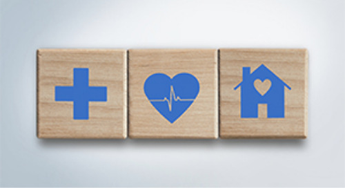 Part 2: Discharge Planning from SNF to Home Health