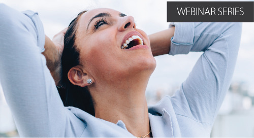 QAPI: Relieving Your CoP Headache Part 3