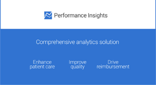 Introducing Performance Insights