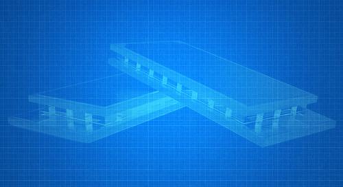 TEC Design Considerations