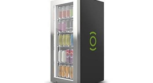 Refrigerator Sizes