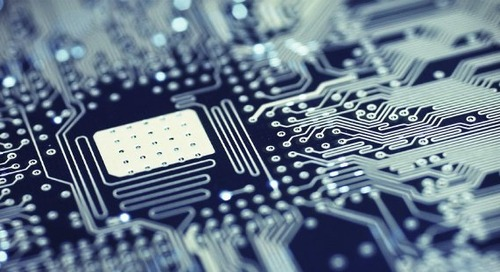 Phononic Semiconductor Applications