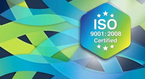 Phononic's Internationally-Recognized Certification