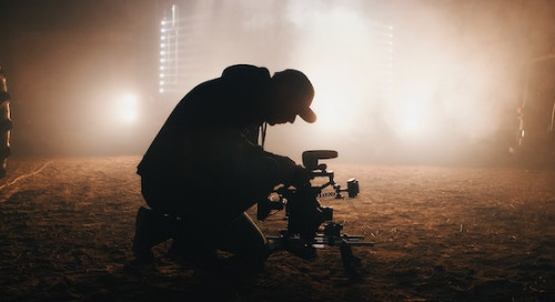 How To Do Cost-Effective Video Content Marketing