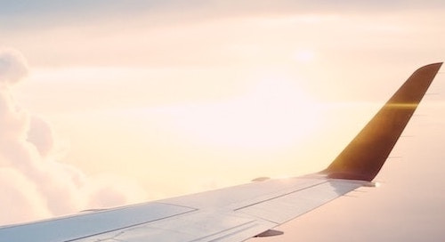 4 Ways CrowdRiff Can Help Airlines Stand Out With UGC
