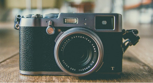 Visual Marketing: Definition, Types And Best Practices