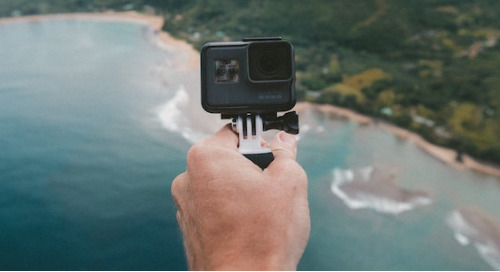 5 Resort & Hotel Video Marketing Ideas to Maximize Engagement