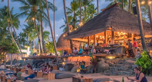 Luxury Resort Marketing: 3 Tips to Differentiate Your Property