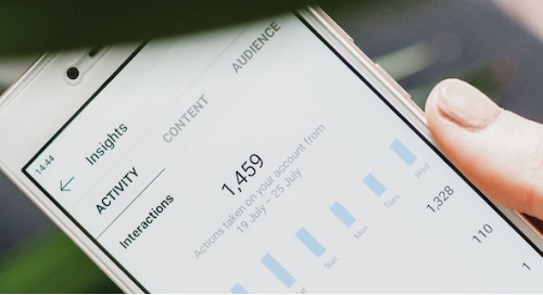What Marketers Need to Know About Instagram's Explore Ads