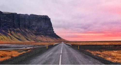 Destination Marketing: 5 Organizations Leading The Way