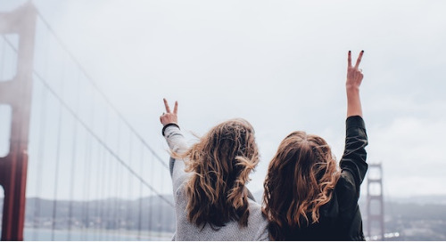 4 Tips for Using Influencers to Grow Your Travel Brand