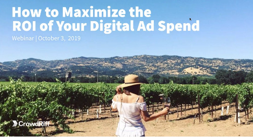 How to Maximize the ROI of Your Digital Ad Spend