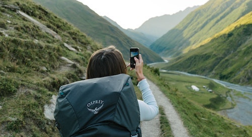 How Travel & Tourism Brands Are Using UGC to Respond