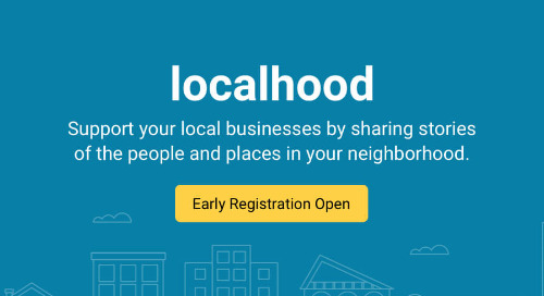 Bringing Localhood to the World