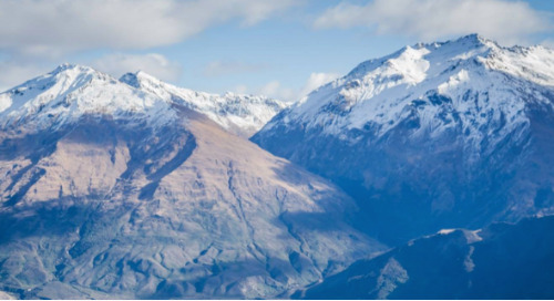 How Lake Wanaka Tourism Is Leveraging CrowdRiff through All Stages of COVID-19 Recovery