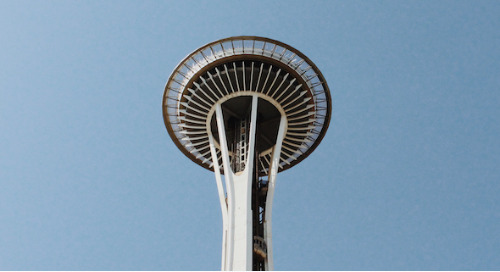 How Travel Brands Like Space Needle & BC Wine Institute Use CrowdRiff for Reopening