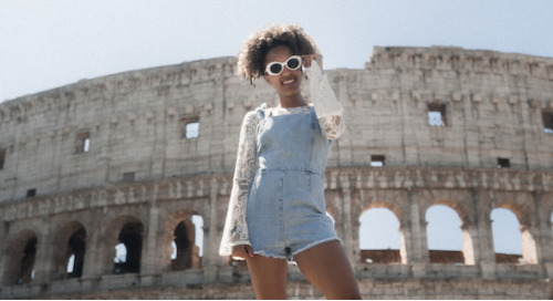 BIPOC Travel and Tourism Voices to Follow Right Now