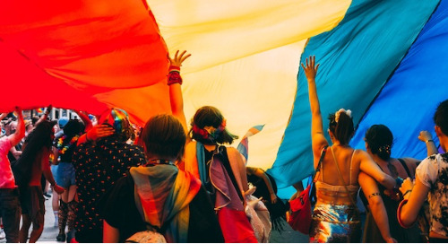 12 LGBTQIA+ Voices to Follow in Travel and Tourism Right Now