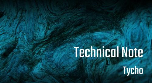 Better optimization of biosensor assay development with Tycho NT.6