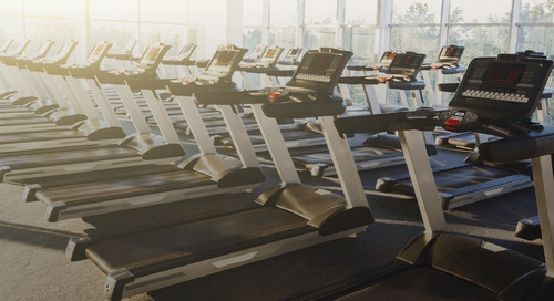 Troubleshooting corporate wellness strategies that miss the mark