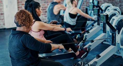 It's time to change the way we market fitness