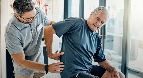 5 populations physical therapists can't ignore