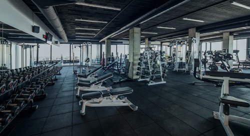 4 signs it's time to expand your medical fitness center