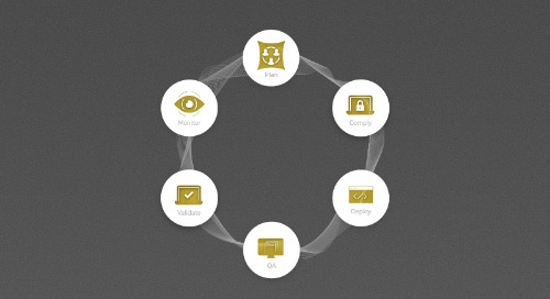 The Tag Governance Framework: How to Govern Your Analytics and Marketing Tags