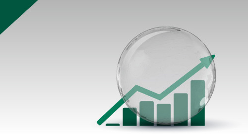 Forrester's Predictions 2019: Business Insights