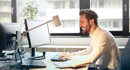 Three Reasons Automated Web Analytics Audits Empower Enterprises