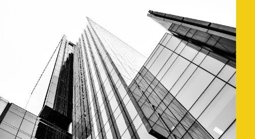 Better Analytics Data for Better Online Banking with ObservePoint