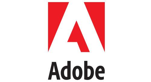 Adobe and ObservePoint to Broadcast Webinar on the DTM to Launch Migration