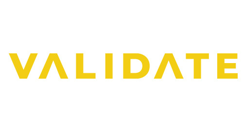 Adobe to Be Platinum Sponsor at Validate 2019, ObservePoint's Premier Customer Event