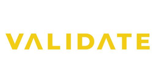 Adobe to Be Platinum Sponsor at Validate 2019, ObservePoint's Premier Customer Event