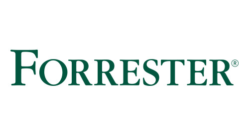 Forrester Research Analyst, Jennifer Belissent, and Matt Maddox to Present in Webinar on Determining Your Data's Worth