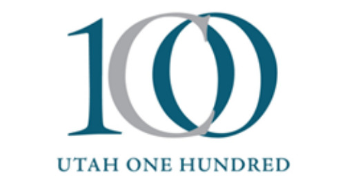 ObservePoint Named to MountainWest Capital Network's Annual Utah 100 List of State's Fastest-Growing Companies