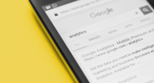 Google Analytics Crash Course: 25 of the Best Tricks and Hacks