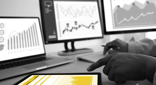 11 Web Analytics Solutions You Should Consider Today