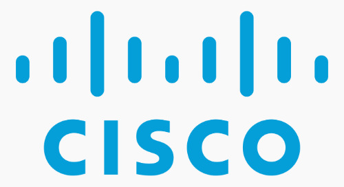 Ali Shoukat from Cisco to Join ObservePoint for Webinar on Test Automation