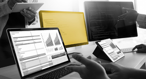What Is an Analytics Implementation?