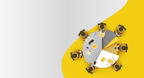 2020 Digital Analytics and Governance Report
