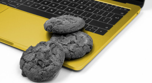 How Chrome 80 Will Affect Cookies & Cross-Site Tracking