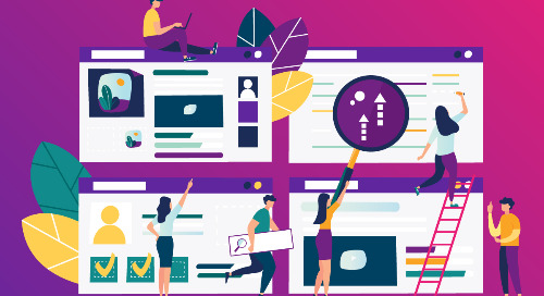 7 Best Practices for Building your World-Class Campaign Tracking System