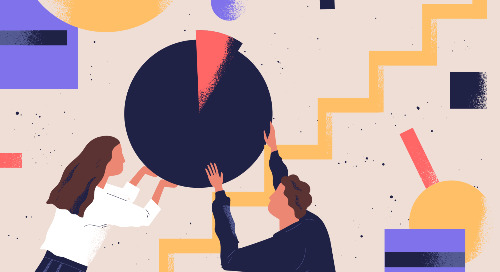 The State of Marketing Attribution in 2019