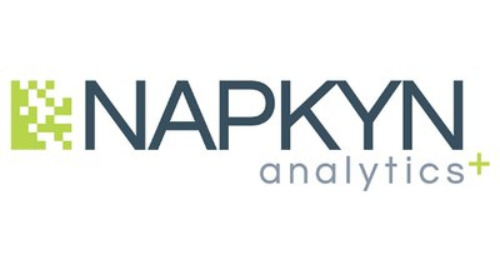 Rob English from Napkyn Analytics to Join ObservePoint for a Webinar on Data Layer Governance
