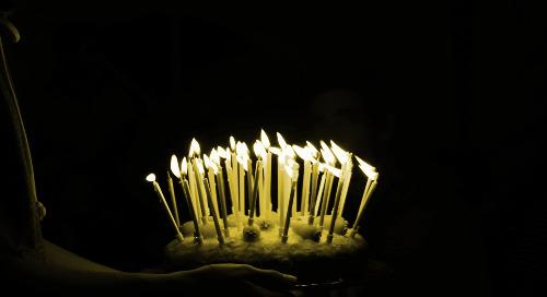 Happy Birthday, UTM Methodology