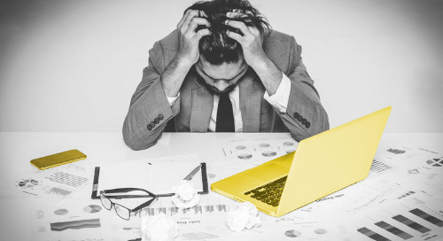 5 Tips to Recession-Proof Your Marketing Investments